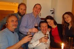 Min-födelsedag-firas-av-John-Frans-Masen-Mimmi-och-Denis-2013
