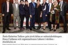 Vid-utdelningen-av-Katarina-Taikon-priset-3-oktober-2016