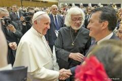 Denna-gäller.-Mötet-med-Påven-i-Vatikanen-26-oktober-2015