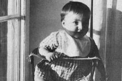 Hans-på-Barnhemmet-1948