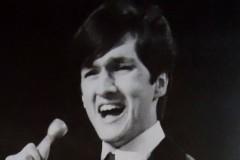 TV1-TIMMEN-1967