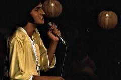 ÖPPET-HUS-1970-TV1.-