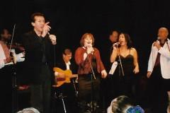 Föreställningen-En-Rom-Jude-tack-2004-i-Stockholm