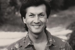 GÄLLER-1987-Slottsturne.-maj-2020