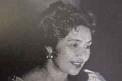 GÄLLER-Mamma-1954.-Foto.-Anna-Riwkin-1.-9-juli-2020