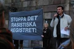 Gäller-STOPPA-DET-RASISTISKA-REGISTRET