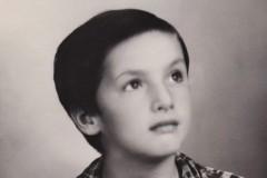 Hans-1954-hos-fotografen.