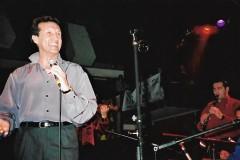 Khamorro-Festivalen-i-Prag-2003