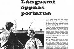 Långsamt-öppnas-portarna-1-maj-1966