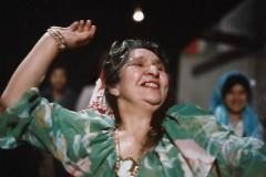 Maria-dansar-vid-insp.-Katitzi-1978